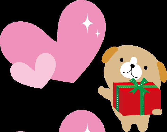 バレンタインの画像 p1_29