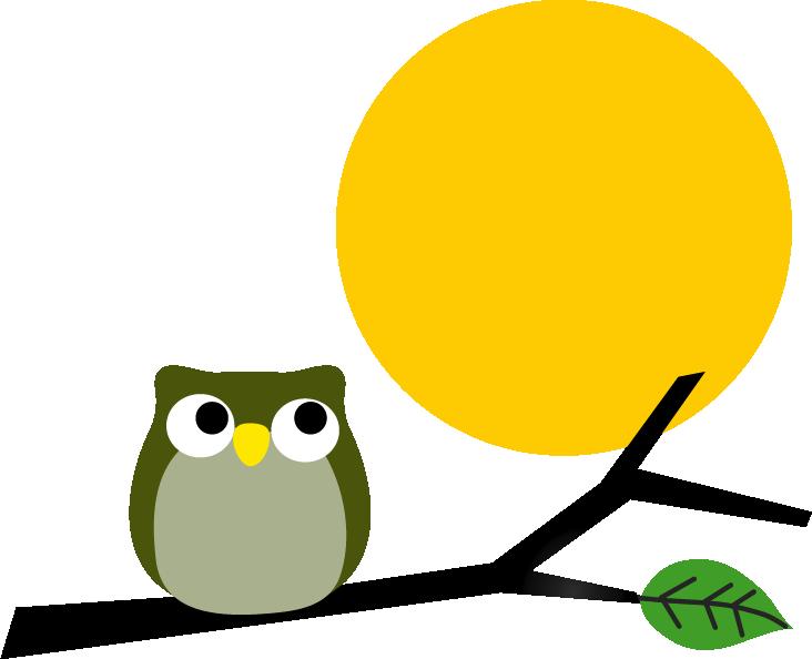 フクロウの画像 p1_29