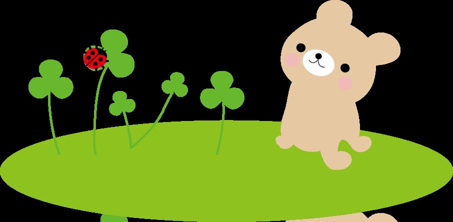 「画像 フリー素材 熊」の画像検索結果