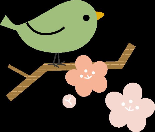 「春のイラスト画像」の画像検索結果