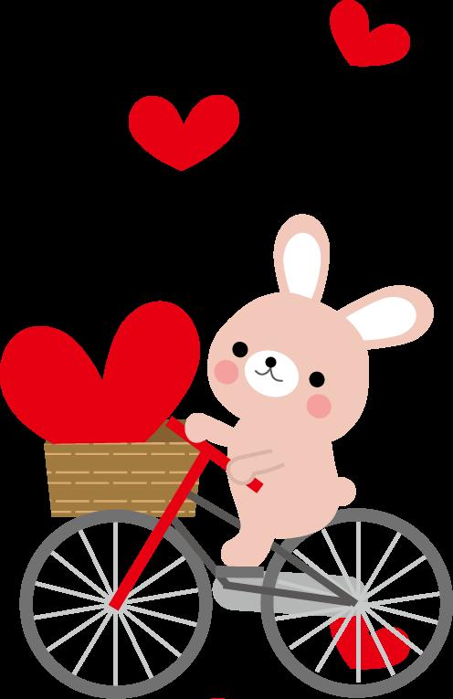 自転車 イラスト素材 : 自転車 ... : ぬりえ 車 : すべての講義
