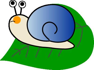 カタツムリの画像 p1_38