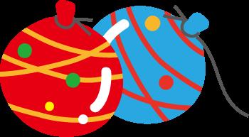 夏祭り 水風船ヨーヨーの ... : 魚釣りゲーム 無料 : 無料
