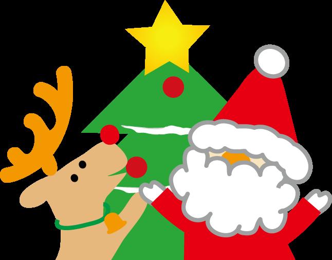 「イラスト クリスマス」の画像検索結果
