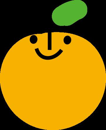 「梨 イラスト」の画像検索結果