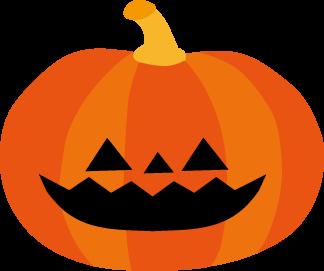 かぼちゃ イラスト に対する画像結果