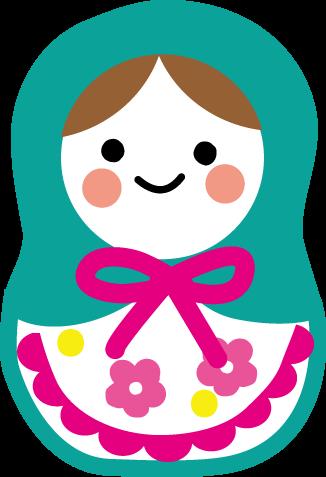 ... のイラスト・無料イラスト素材 : 無料メッセージカード素材 : カード
