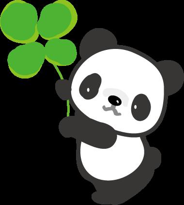 パンダの画像 p1_22