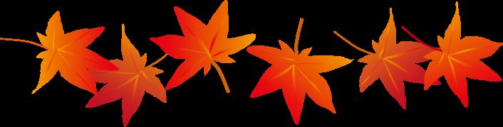 「秋イラスト」の画像検索結果