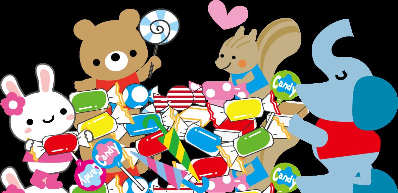 「著作権フリー 商品紹介 お菓子」の画像検索結果
