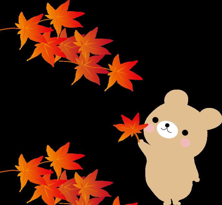 「秋 フリー」の画像検索結果