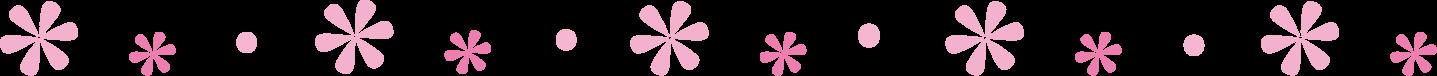「イラスト ライン 花」の画像検索結果