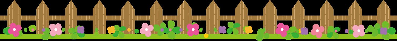 無料 線 お花 に対する画像結果