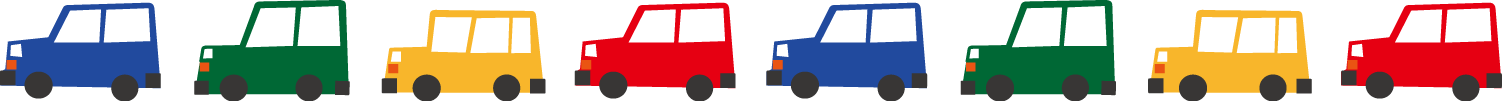 「無料罫線 車」の画像検索結果