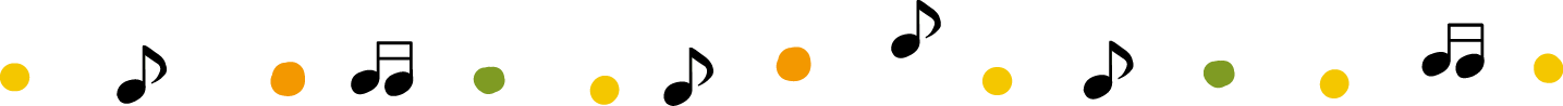 「イラスト ライン 音符」の画像検索結果
