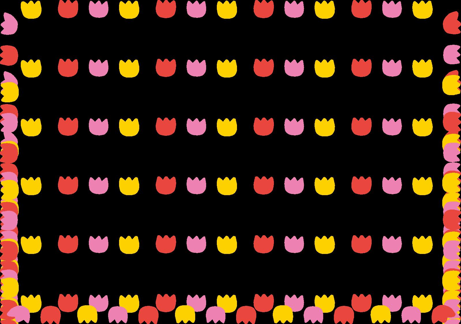 飾り枠・ライン・無料イラスト - Интерет Аптека. <b>Купить</b> виагру, <b>сиалис</b> ...