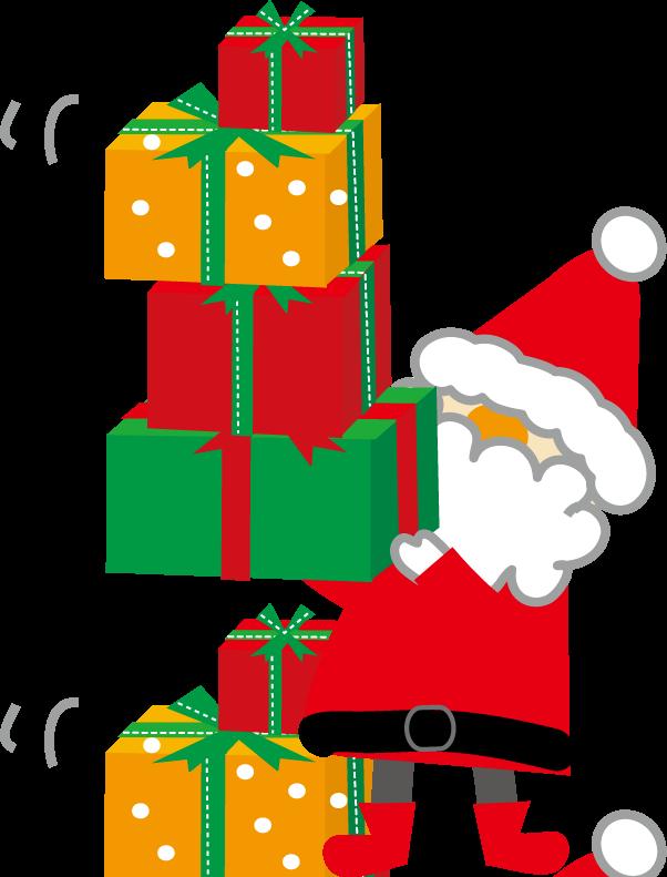 クリスマスの画像 p1_30