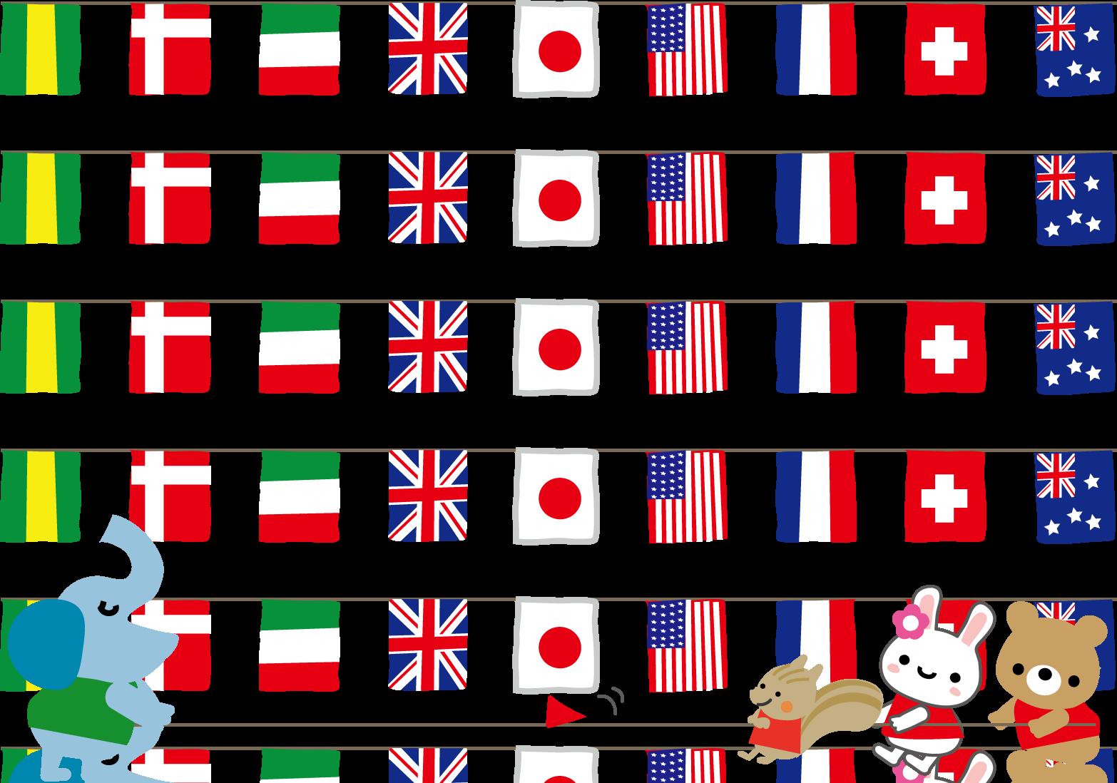 Japanese Lantern Festival Wallpaper : 無料 幼児 プリント : プリント