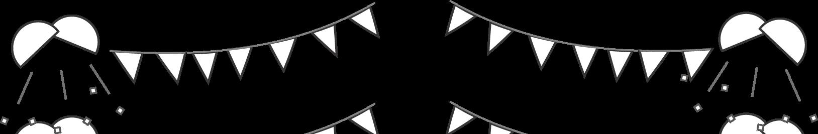 「罫線 フリー シンプル」の画像検索結果