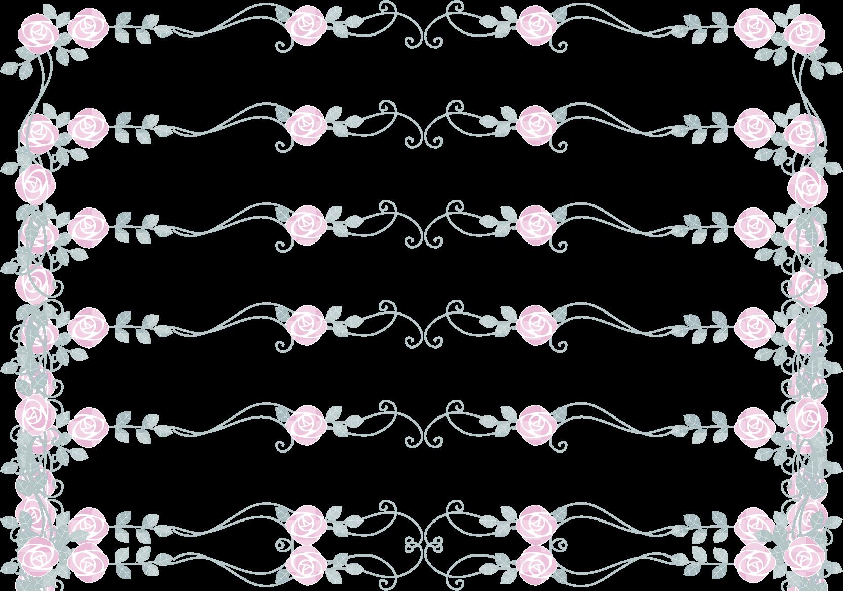 Images of 枠線