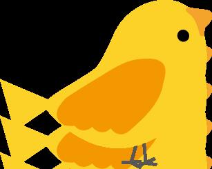 「鳥 イラスト」の画像検索結果