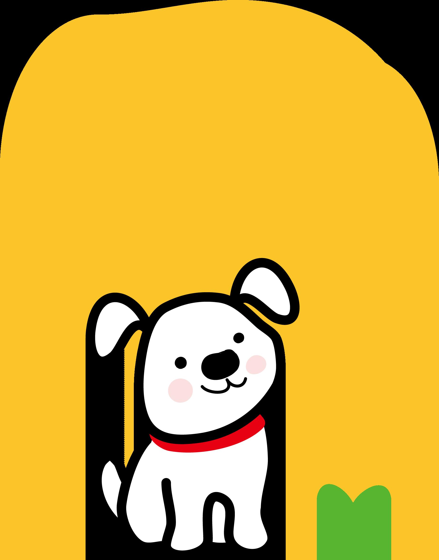 肥猫囹�a_犬|[組圖+影片]的最新詳盡資料**(必看!!)-www.go2tutor.com