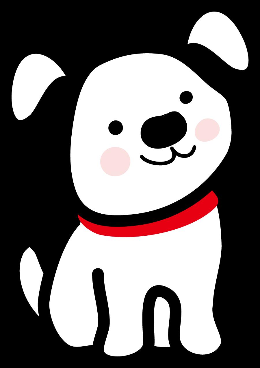 犬糞放置禁止イラスト/無料イラスト素材