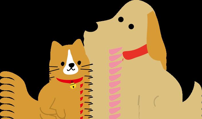 犬の画像 p1_32
