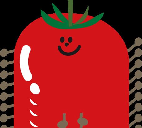 「野菜イラスト」の画像検索結果
