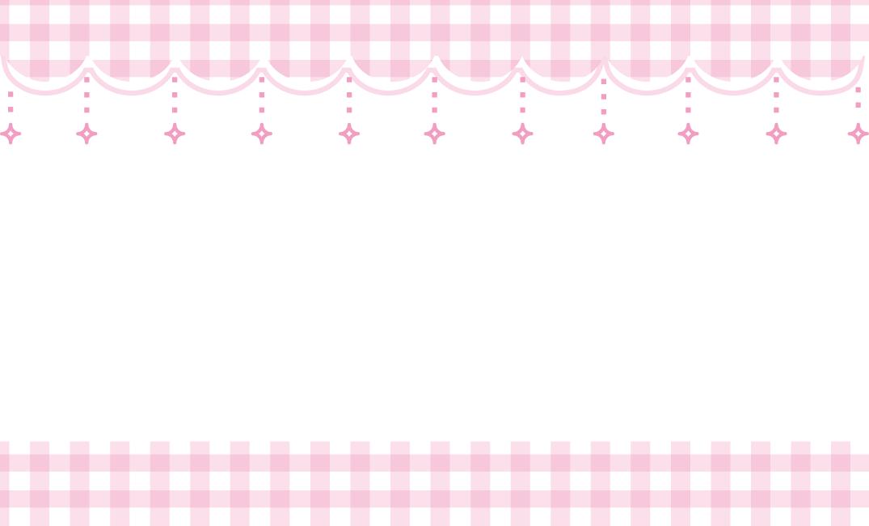 ... ・メッセージカード 無料素材 : 誕生日カード無料ダウンロード : カード