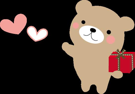 バレンタインの画像 p1_17