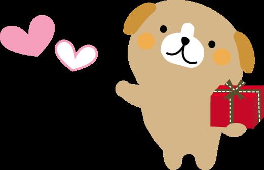 バレンタインの画像 p1_11